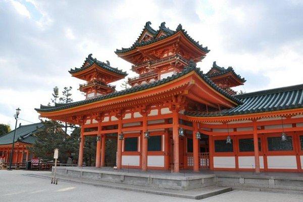 【乐享·日本】日本本州东京+大阪双自由多彩6晚7日游(南通口岸)