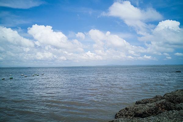 新加坡民丹岛双城之恋