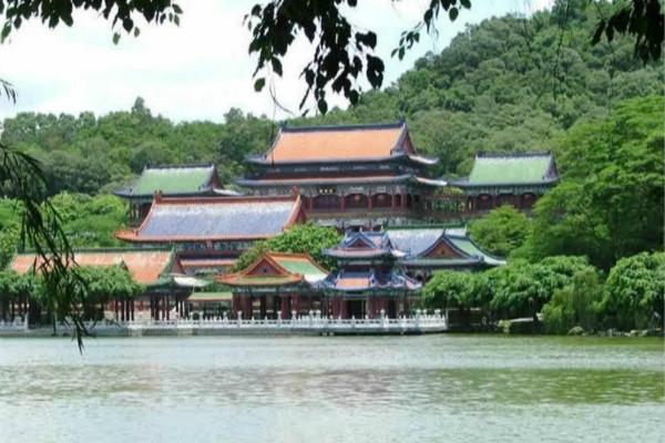【奢享超至尊】北京VIP至尊品质双高/高飞5日游(高端五星,慢游北京)