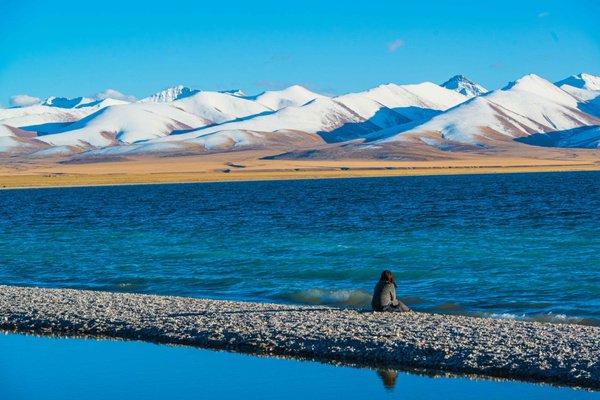《畅享·寻梦西藏》拉萨+林芝+日喀则双卧12日跟团游