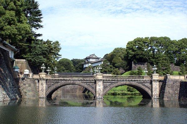 3天自由活动,报名时+258元,我们将特别升级价值599元的江之岛镰仓一日游!!!!