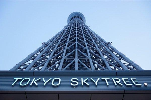 常州直飞、名古屋进出