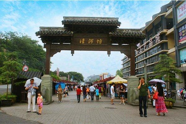 【游最美杭州】杭州西湖、河坊街休闲一日游