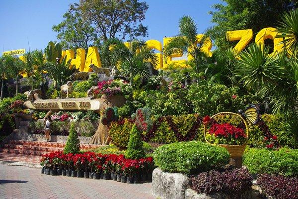 【漫步泰国】泰国曼谷+芭提雅6日5晚跟团游双飞·大皇宫+泰国凡尔赛宫+泰式古法按摩