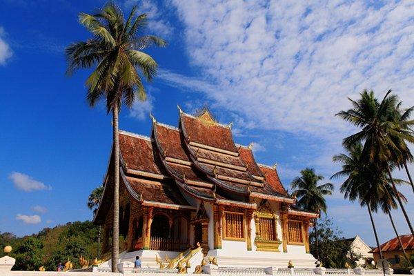 【尊享曼芭】泰国曼谷芭提雅6日5晚私家团•纯玩 3晚曼谷五星酒店+泰国湾海钓