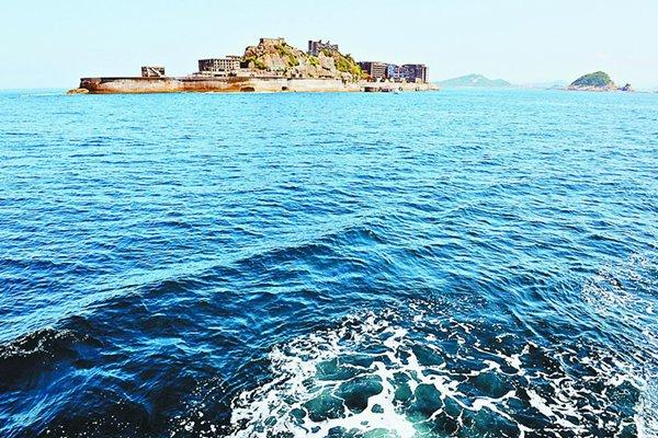 上海口岸,川航往返
