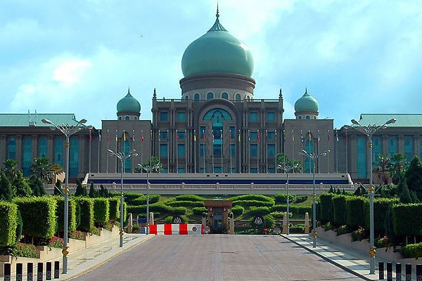 【快乐假期】新加坡+马来西亚波德申4晚6日跟团游