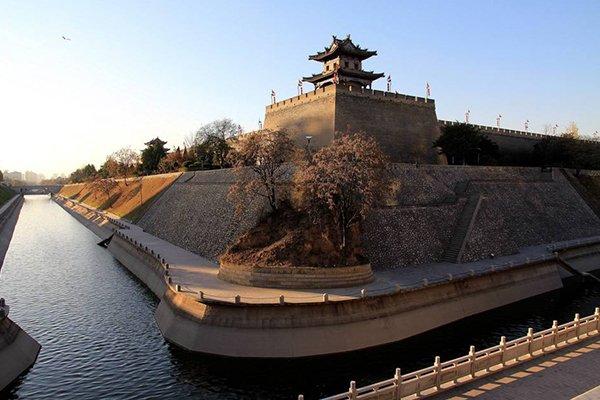 【尊享西安】西安5日4晚半自助双飞· 华清宫+秦始皇兵马俑博物馆+3天半自由活动