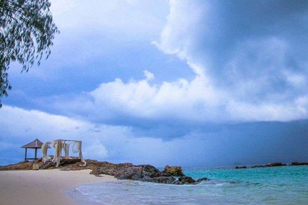南京口岸,纯玩,5晚网评5星酒店Fishermen's Harbour Urban Resort Phuket或同级