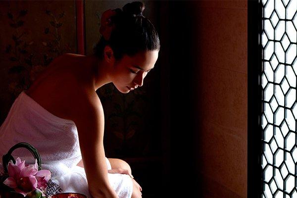 【休闲度假】安徽芜湖美食航空母舰+扶墙自助餐+马仁奇峰+绝壁玻璃栈道五星纯玩二日游