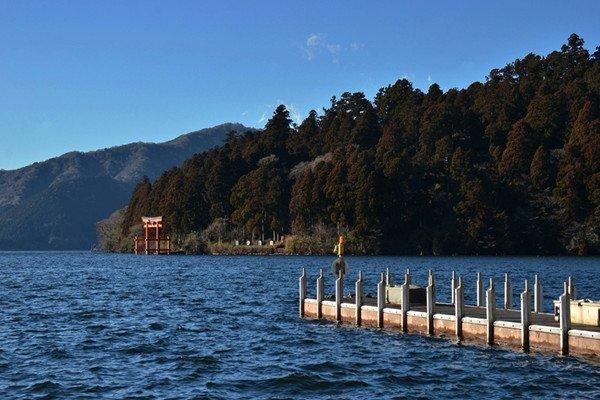 日本当地二日游,您可自由选择您的行程安排