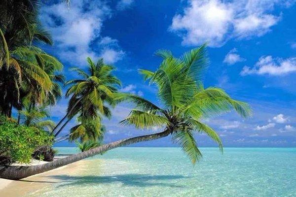 【扬帆起航】普吉岛6日5晚半自助双飞·攀牙湾喀斯特群岛 占士邦007岛