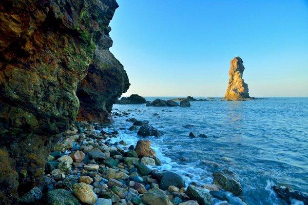 【极致盛夏】青岛极地海洋世界+灯塔风景区+黄金海岸金沙滩三日游