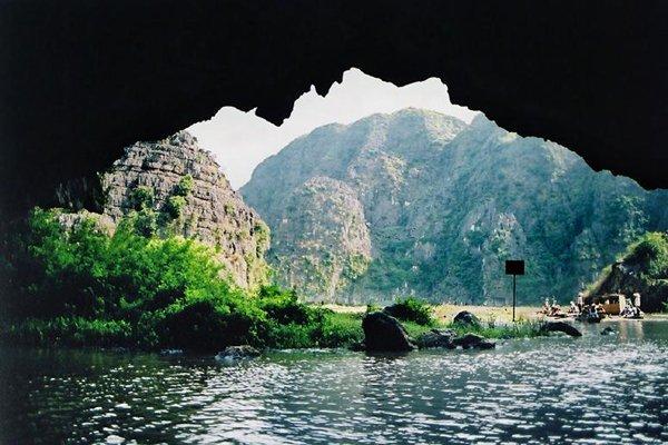 【纯玩河内】越南5日4晚跟团游直飞·河内+镇国寺+天堂岛.无锡往返