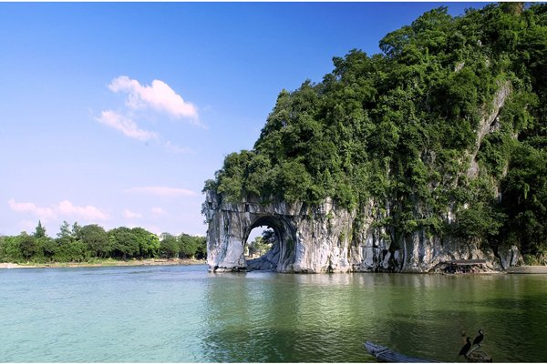【象山哈啤酒吃海鲜】中国蓝—中国海影城/影视城 东门渔岛 黄金沙滩