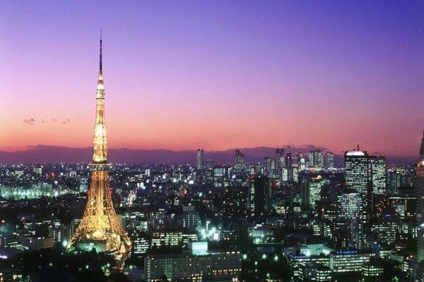 【精装亲子】日本本州6日5晚半自助·平和公园+富士山五合目+东京天空树+1天自由活动