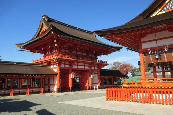 【日本全景】日本本州全景6日5晚跟团游.轻奢之旅