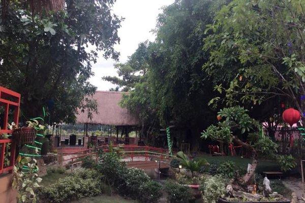 【畅玩芽庄】越南芽庄6日5晚半自助双飞·安南文化村+2天自由活动.畅玩芽庄特色景点
