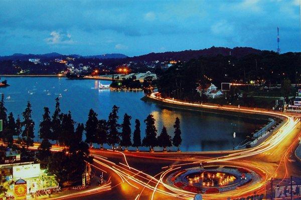 【广电特推】越南7日6晚跟团游双飞·吉婆岛 河内 下龙湾 白沙海滩