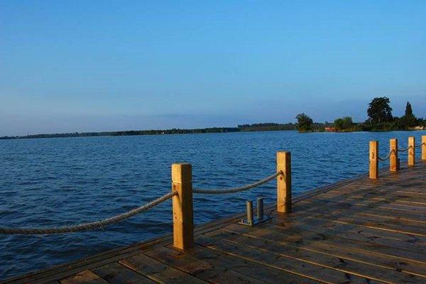 【亲子时刻】泰州老街+溱湖湿地公园一日游