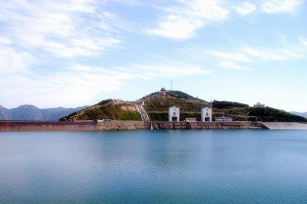 【Family亲子自驾】安吉江南天池滑雪亲子自驾二日