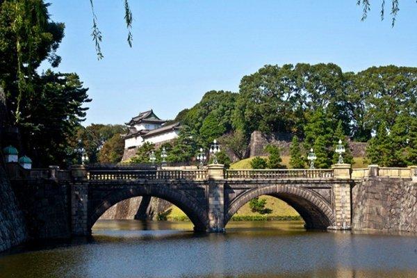 【畅享日本】日本大阪、京都、富士山、东京双飞六日游(5号线)