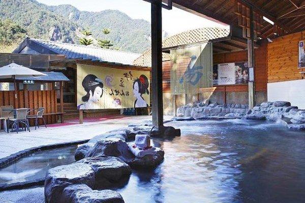 【乐享·日本】日本本州大阪、京都、奈良、富士山、东京、白川乡深度半自由6晚7日游(南通口岸)