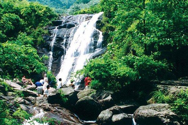 【经典品质】浙江千岛湖、瑶林仙境、大奇山森林公园2日1晚跟团游
