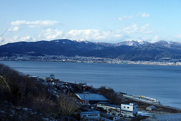 宽松1天东京自由活动,含至酒店接送,让您嗨翻东京!