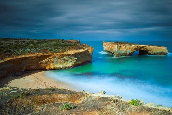 澳大利亚、凯恩斯、新西兰南北岛十四天-尊享纯玩