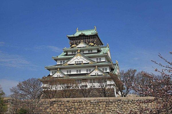 【乐享·亲子系列】日本6日5晚半自助游双飞·•亲子双乐园+东京+大阪+富士山+环球影城+日式温泉